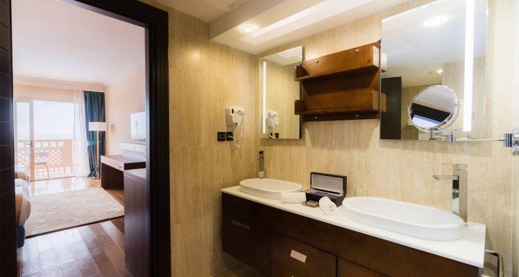 Suite-executive-Savoy-2