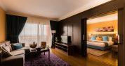 Suite-executive-Savoy-3
